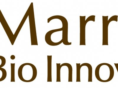 Valagro and Marrone Bio Innovations sign Collaboration Agreement