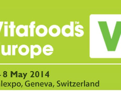 Vitafoods Europe: Algea will be participating in the international trade fair dedicated to professionals in the nutraceutical sector